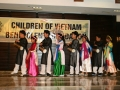Children of Vietnam Benevolent Foundation fundraising dinner 2013-228 - dancers