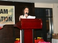 Children of Vietnam Benevolent Foundation fundraising dinner 2013-229 - board member