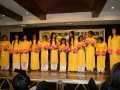 Children of Vietnam Benevolent Foundation fundraising dinner 2013-41 - dancers