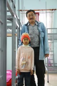 LS4 Dang Thu Hien
