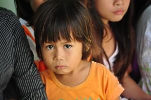 Mai Am Tinh Thuong (11)