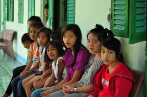 Mai Am Tinh Thuong (4)