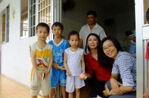 Vinh Long (63)