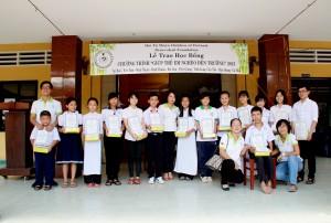 Tien Giang 2015JPG (85)