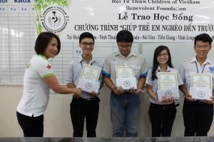 Saigon 2015 (10)