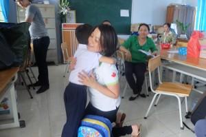Ninh Thuan 2015 (22)