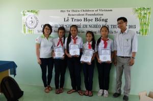Phan Dung 2015 (28)