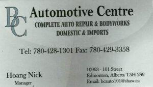 BC Automotive - Copy