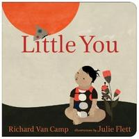 Book-Cover-Little-You_medium