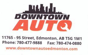 Downtown Auto - Copy