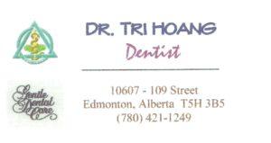 Dr. Tri Hoang (2)