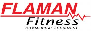 Flaman Fitness - Copy