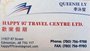 Happy 97 Travel - Copy
