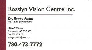 rosslyn-vision