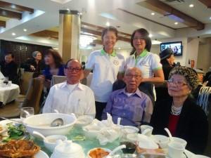 Seniors Sept 2015.4