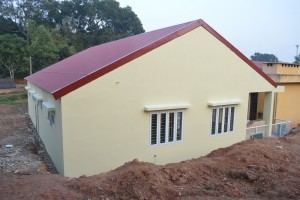 behind the new classrooms (2)