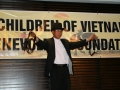Children of Vietnam Benevolent Foundation fundraising dinner 2013-160 - magic show