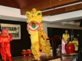 Children of Vietnam Benevolent Foundation fundraising dinner 2013-191 - dancers - lion dance