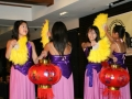 Children of Vietnam Benevolent Foundation fundraising dinner 2013-202 - dancers