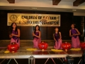 Children of Vietnam Benevolent Foundation fundraising dinner 2013-220 - dancers