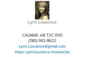 Lynn Lourance