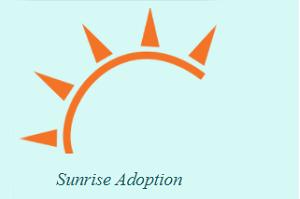 Sunrise Adoption