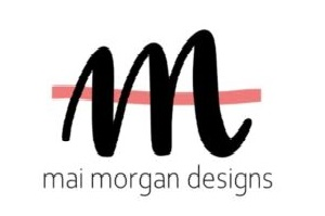 Mai Morgan Designs