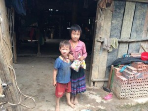 Ha Giang Oct 2014 (46)
