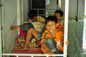 Mai Am Tinh Thuong (8)