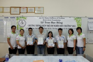 Saigon 2015 (17)