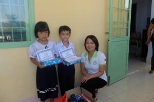 Ninh Thuan 2015 (11)