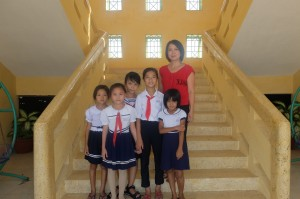 Ninh Thuan 2015 (2)