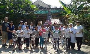 Tien Giang Dec 28, 2015 (12)