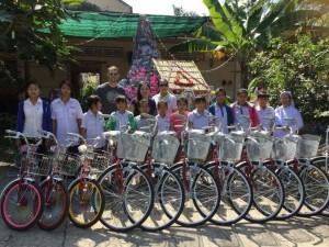 Tien Giang Dec 28, 2015 (8)